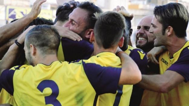 licata calcio, mazara calcio, Agrigento, Sport