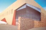 A Mazara un mega impianto per il trattamento dei rifiuti