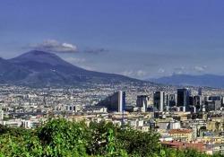 Meraviglie e paradossiLa bellezza (nascosta) di Napoli