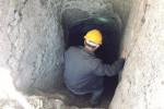Sutera, fondi per riportare alla luce la miniera