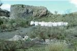 A Biancavilla fondi per la bonifica di monte Calvario