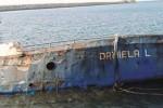 Motopesca mazarese sequestrato in Libia, appello degli armatori per il rinnovo della licenza