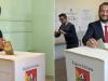 Regionali, Musumeci sempre in vantaggio Cancelleri staccato ma il M5S è primo partito