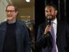 Vertice all'Ars, prove di convergenza per centrodestra e grillini in Sicilia