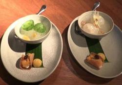 La rivista britannica Restaurant premia le ricette centenarie