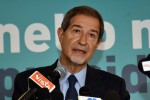 Ex Province: mini proroga ai commissari, poi le nuove nomine