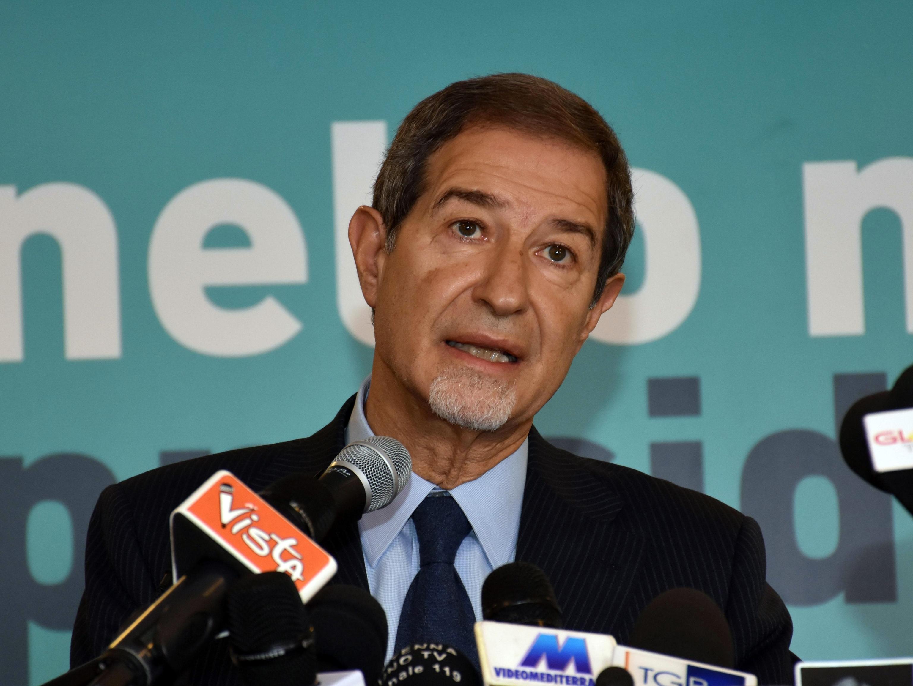 Musumeci proclamato presidente Resta il nodo assessori in giunta