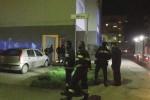 Omicidio a Gela, 4 coltellate all'addome letali per Peritore