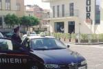 L'omicidio Leonardi a Catenanuova, chiuse le indagini