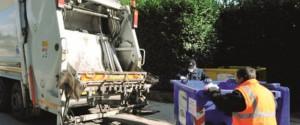 Palermo, rimossi i cassonetti a Borgo Molara: arriva la differenziata