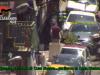 Clan di Santa Maria di Gesù: 27 arresti Ecco il meccanismo elettorale dei boss