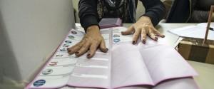 I comitati di quattro comuni nisseni chiedono lo stop delle elezioni provinciali