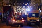 Panico a Londra in una fermata della metro ma è un falso allarme