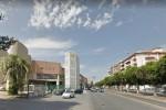 Palermo, caccia alla baby gang incubo delle studentesse