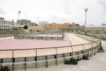 Palestre e campi da gioco, molte strutture chiuse a Trapani