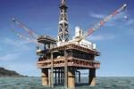 «Sversamento di petrolio in mare», maxi esercitazione a Gela