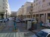 Palermo, nega i soldi ai parcheggiatori abusivi e loro palpeggiano la moglie