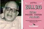 «Guida ai misteri e ai piaceri di Palermo» da domani in allegato col Giornale di Sicilia