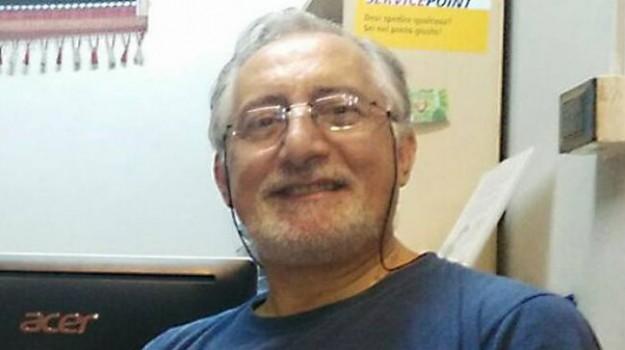 studente pro-totò riina, Pietro Marinelli, Totò Riina, Sicilia, Cronaca