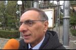 """Corleone, l'ex sindaco Cipriani: """"I Riina presenza ancora ingombrante"""" - Video"""