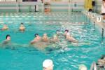 A Trapani chiude la piscina comunale