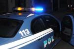 Rapina un passante in via Calderai a Palermo, tunisino arrestato nella notte