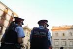 Sfregia con l'acido l'ex, un italiano arrestato a Tenerife: tentava la fuga verso il suo Paese