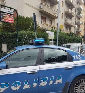 https://gdsit.cdn-immedia.net/2017/11/polizia-via-veneto-300x325.jpg
