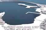 Oltre 42 milioni di euro per ripristinare il porto di Favignana
