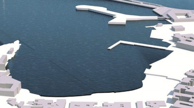 porto di favignana, Trapani, Cronaca
