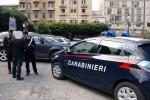 Stretta contro i parcheggiatori abusivi a Palermo, 6 denunciati