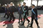 Festa delle Forze Armate, nominati i nuovi cavalieri della Repubblica ad Agrigento