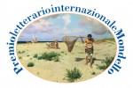 Premio Mondello, venerdì 24 a Palermo la cerimonia di premiazione