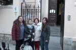 Palermo, preghiere vietate in classe Sit-in davanti alla scuola: arriva la Lega