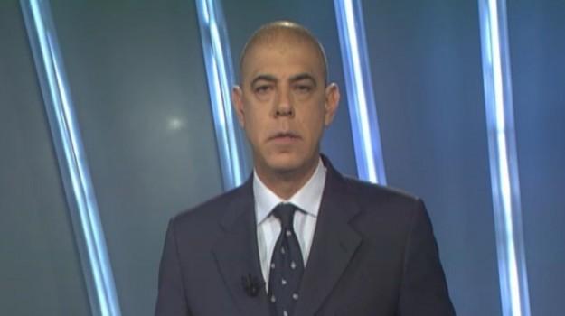 Il notiziario di Tgs edizione del 19 novembre - ore 20.20