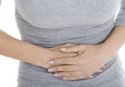 Quando il mal di stomaco è ricorrente