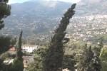 Raffiche di vento e mareggiate, nuova allerta meteo in Sicilia - Video