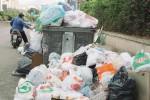 Differenziata, finanziati nuovi centri di raccolta in 5 comuni dell'Agrigentino