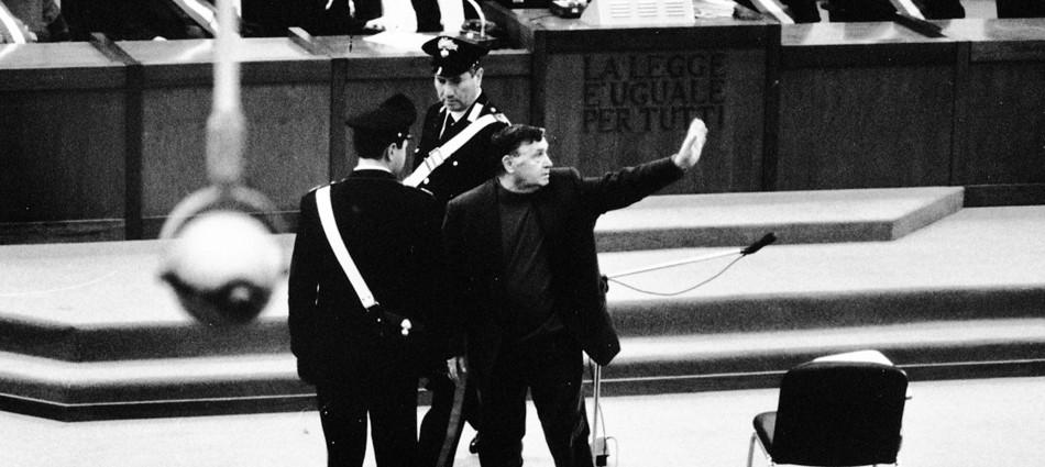 """È morto Totò Riina, il """"capo dei capi"""" di Cosa nostra"""
