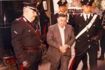 """Un nuovo leader o il ritorno alla """"commissione"""": la mafia al bivio dopo la morte di Riina"""