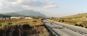 Calatafimi, uno svincolo autostradale a Rincione: siglata intesa