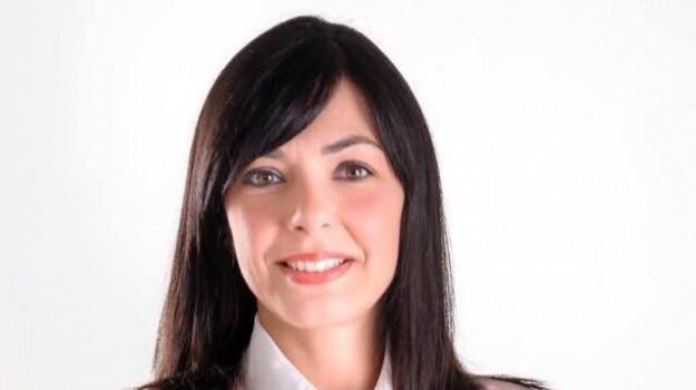 fratelli d'italia, Rossana Cannata, Siracusa, Politica