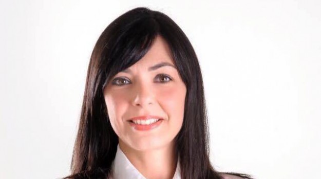 ars, assemblea regionale, Rossana Cannata, Sicilia, Politica