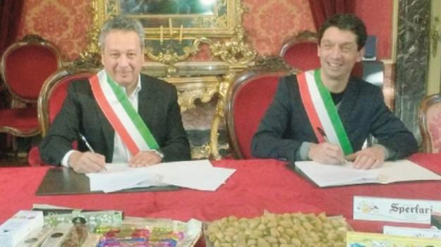 gemellaggio caltanissetta cremona, Caltanissetta, Cultura