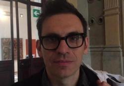 Salone di Torino, Nicola Lagioia: «Ecco la mia edizione del trentennale»