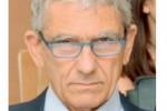 Salvatore Modica: «Dalla burocrazia ai giovani, ecco le sfide per Musumeci»