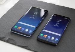 Come sono e che cosa fanno i nuovi smartphone top di gamma della serie Galaxy S