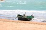 Immigrazione, intercettati 5 barconi in rotta verso Realmonte e Lampedusa