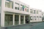 Edilizia scolastica a Messina: al Cumia le lezioni possono riprendere