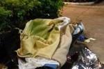 Migrante senza dimora trovato morto a Palermo